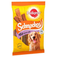 Pedigree Schmakos Multi Mix 20 Sticks