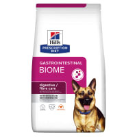 Hill's Prescription Diet Canine Gastrointestinal Biome Chicken