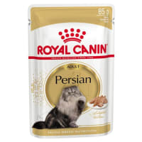 Royal Canin Persian Adult Cat Wet Food
