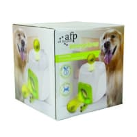 All for Paws Interactives Fetch N Treat Dog Toy