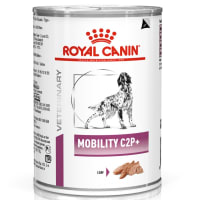 Royal Canin Mobility C2P+ Adult Wet Dog Food
