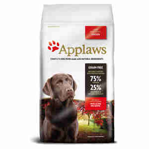 Applaws Dog Dry Large Breed Adult