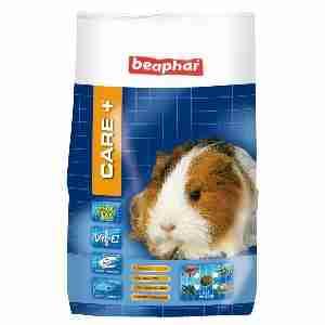 Beaphar Care Plus Guinea Pig Food