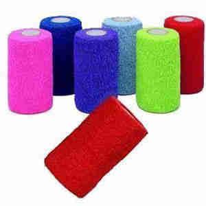 Co-Flex Bandage Colour Pack