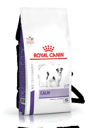 Royal Canin Canine Calm CD 25