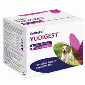 YuDIGEST PLUS