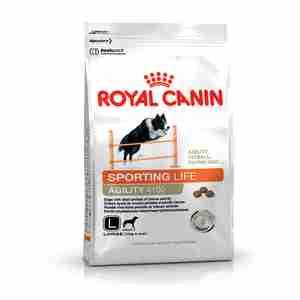 Royal Canin Sporting Agility Large Dog
