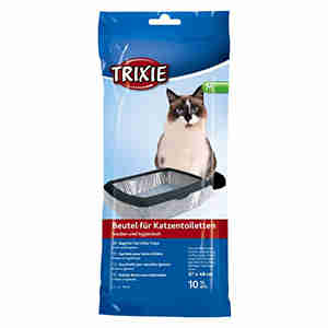 Trixie Litter Tray Bags