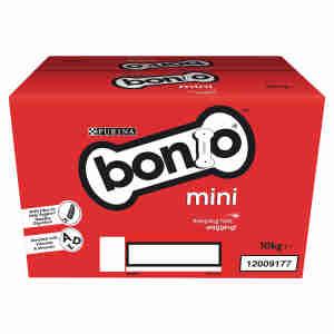 Bonio Mini