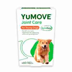 YuMove Active Dog