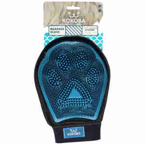 Kokoba Pet Massage Glove
