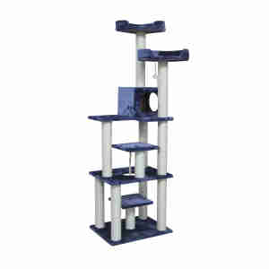 Kokoba Premium Cat Tower