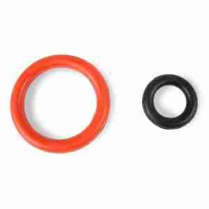 Kokoba Dog Chew Toy - Rubber Ring