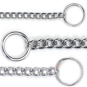 Ancol Check Chain
