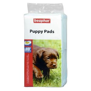 Beaphar Puppy Pads