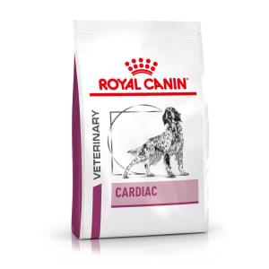 Royal Canin Cardiac Adult Dry Dog Food