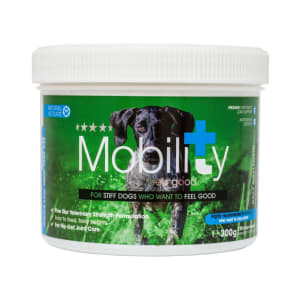 NAF Natural VetCare Joint & Mobility Supplement for Dog
