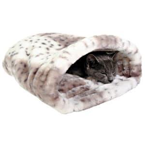 Trixie Leika Cat Cuddly Sack