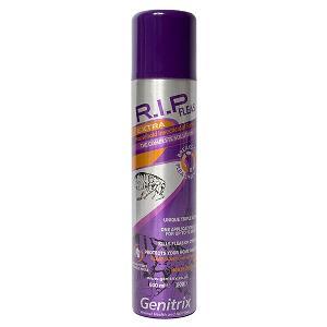 R.I.P Fleas Extra Spray for Dog & Cats