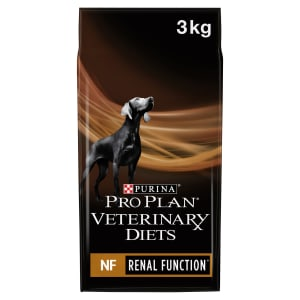 Purina Pro Plan Veterinary Diets Renal Function Dry Dog Food