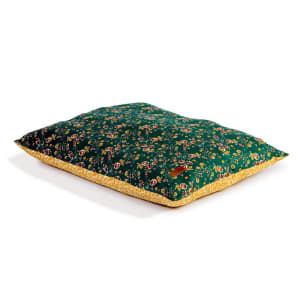 FatFace Meadow Floral Deep Duvet Dog Bed