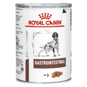 Royal Canin Gastrointestinal Adult Wet Dog Food