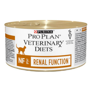 Purina Pro Plan Veterinary Diets Renal Function Adult/Senior Wet Cat Food