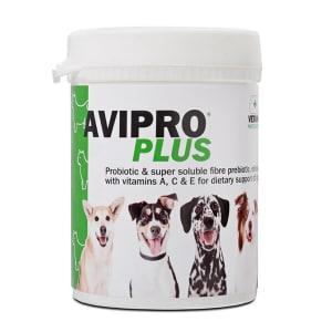 Avipro Plus