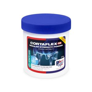 CortaFlex Powder
