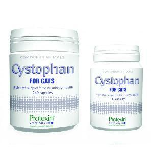Cystophan
