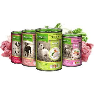 Natures Menu Adult Dog Food