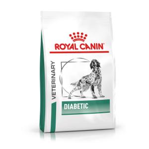Diabetic Dog Food Free Delivery Pet Supermarket Co Uk