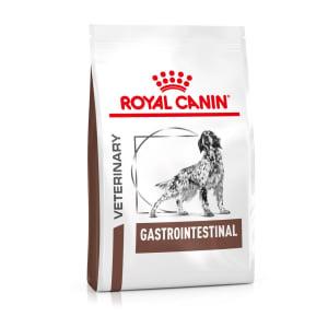 Royal Canin Gastro Intestinal Adult Dry Dog Food