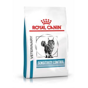 Royal Canin Feline Sensitivity Control SC 27