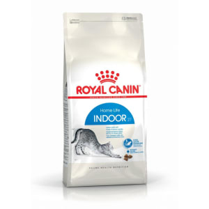 Royal Canin Indoor 27 Adult Dry Cat Food
