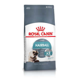 Royal Canin Intense Hairball 34 Adult Cat Dry Food