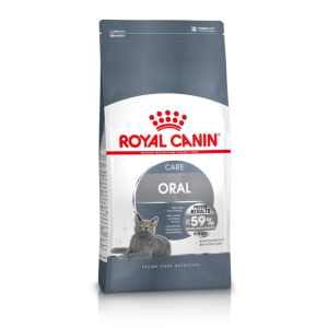 Royal Canin Oral Care Adult Cat Dry Food