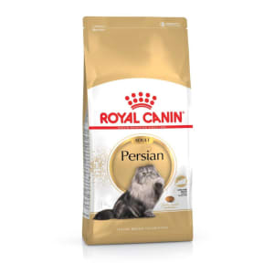 Royal Canin Persian Adult Cat Dry Food