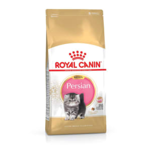 Royal Canin Persian Kitten Dry Food
