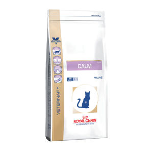 Royal Canin Calm Adult Dry Cat Food