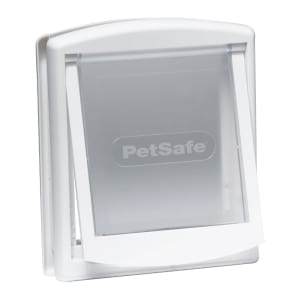 PetSafe Staywell Original 2 Way Small Pet Door