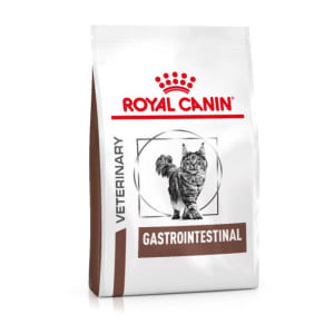 Royal Canin Gastrointestinal Fiber Response Dry Cat Food