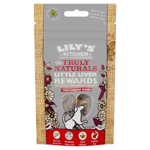 Lily\'s Kitchen Dog Food | Free delivery over £29 | Pet-Supermarket ...