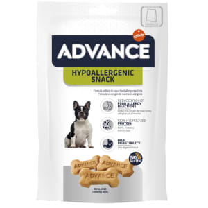 Advance Hypoallergenic Dog Treats