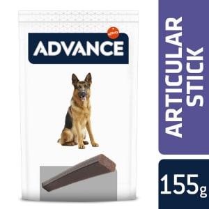 Advance Articular Care Snack