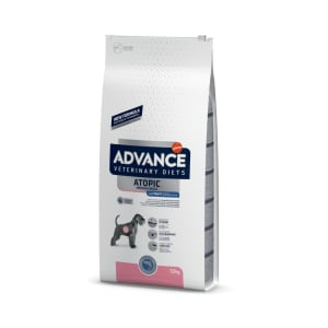 Advance Veterinary Diets Atopic Dry Dog Food