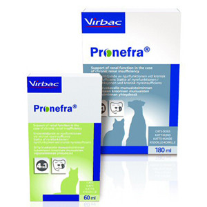 Pronefra Feed Supplement