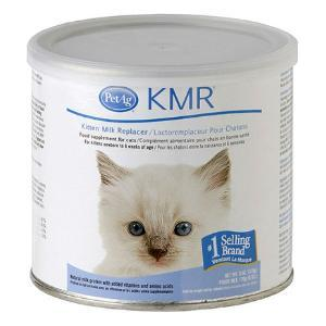 Kitten Milk Replacer Powder