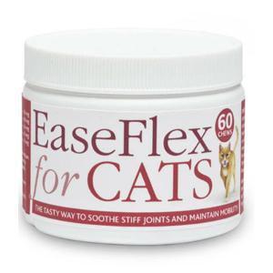 EaseFlex Cat Chews