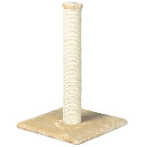 Trixie Scratching Post Parla Beige